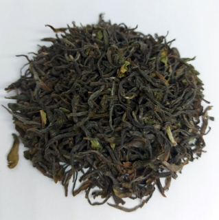 Nilgiri First Flush Kairbetta Winter Specialty Tea 2021